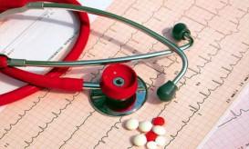 καρδιαγγειακά