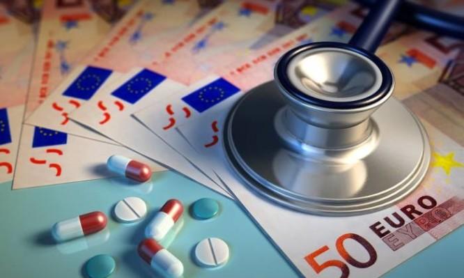 φαρμακοβιομηχανία-1