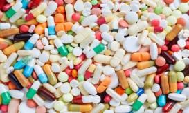 φαρμακοβιομηχανια