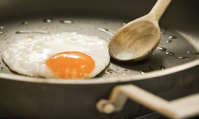 Αποτέλεσμα εικόνας για αυγά