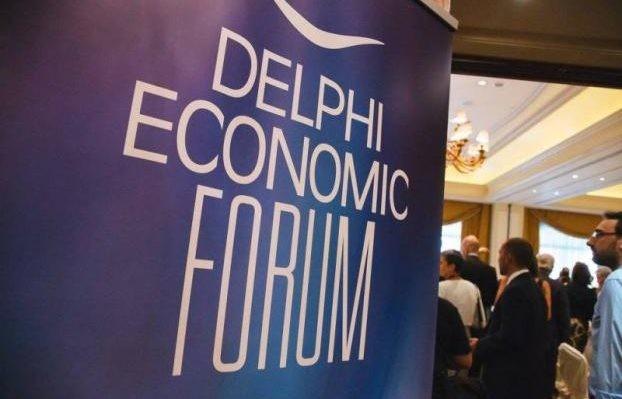 delphi_forum_ii-622x400