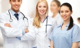 νεοι-γιατροί-1-700x336