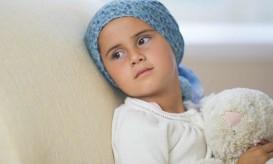παιδικοί καρκίνοι