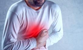 πόνος στην κοιλιά