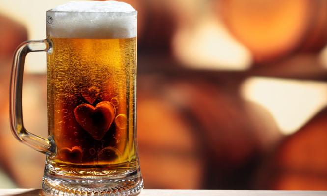 Image result for μπίρα