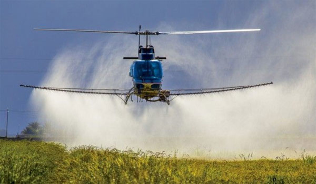 Αποτέλεσμα εικόνας για Αεροψεκασμός για την Καταπολέμηση των Κουνουπιών