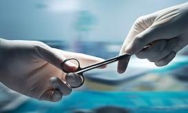 bariatricsurgery-1