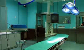 hospital_medium-630x400