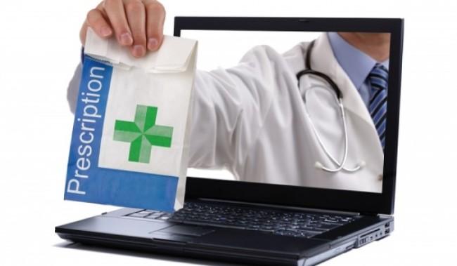 ηλεκτρονικο-φαρμακείο-650x379