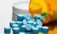 καινοτομα-φαρμακα-600x399