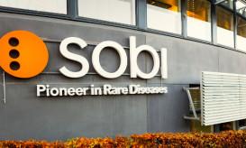 Sobi_Pioneer4_low