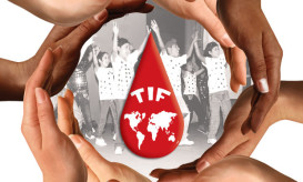 World_Thalassemia_Day