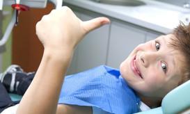 dentist-child_660