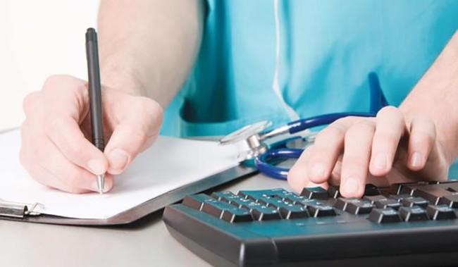 γιατροί-συνταγογράφηση-650x379
