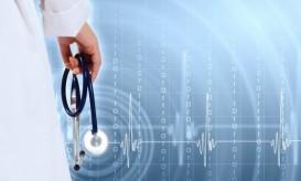 ιατροτεχνολογια