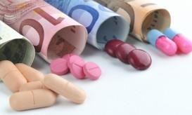 τιμες-φαρμακων-1