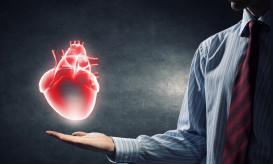 καρδιοπάθεια