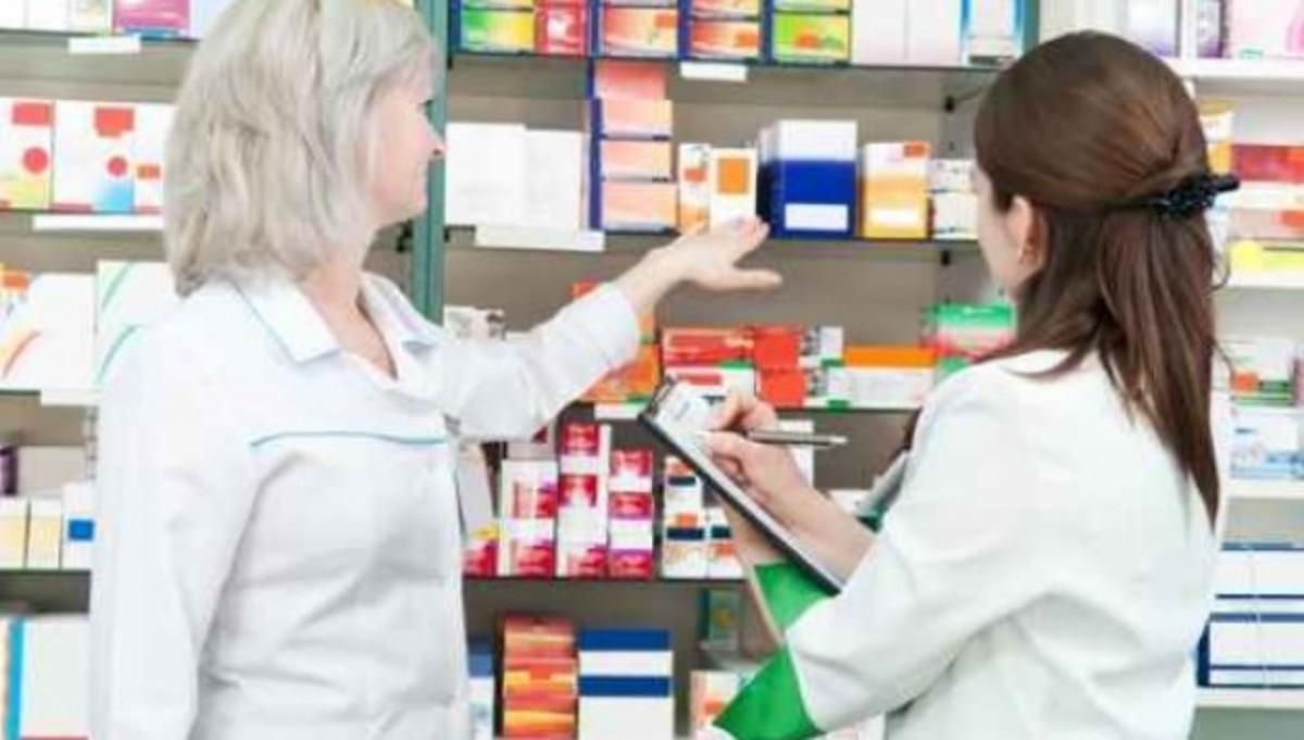 farmakopoioi1_558540766