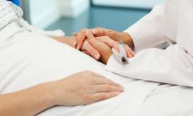 o-PATIENT-HOSPITAL-facebook