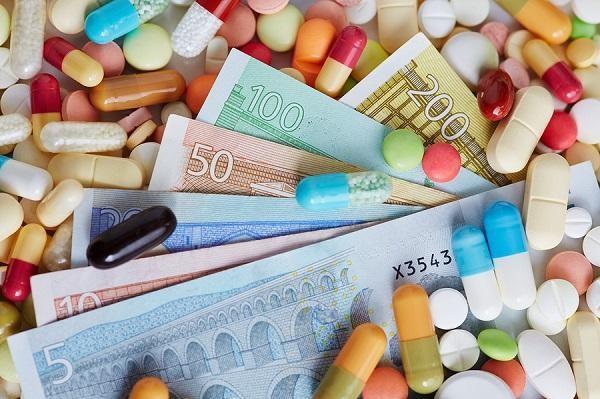pharmacy-n-money-600