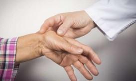 ρευματοειδης αρθρθτιδα