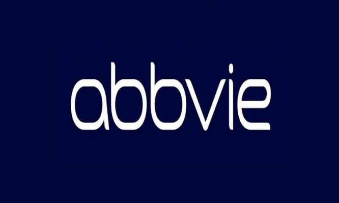 0306-Abbvie