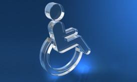 Disability-Logo