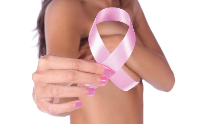 Αποτέλεσμα εικόνας για καρκινος μαστου