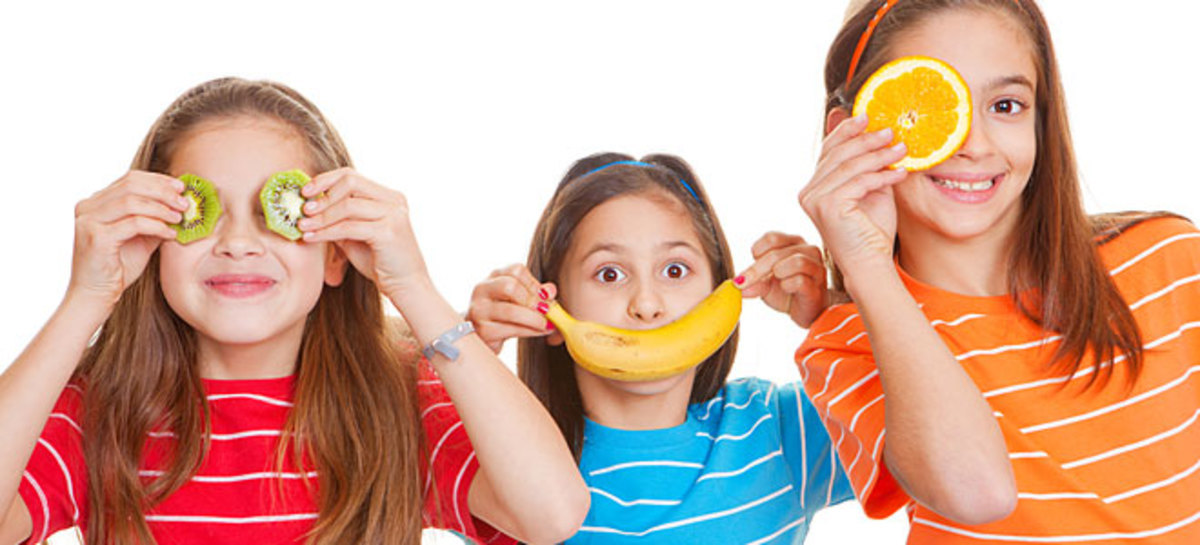 kids-health_660
