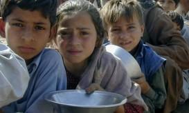 kids-refugees