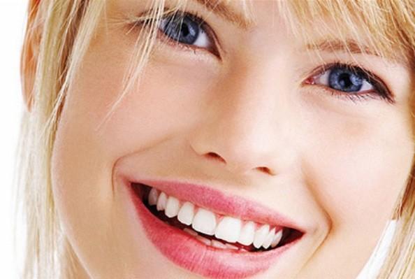smile_photo