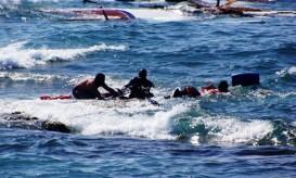 προσφυγεσ 2