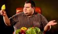 υπέρβαρος