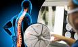 νόσος κινητικού νευρώνα