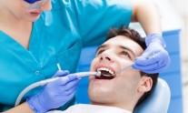 dontia-odontiatros