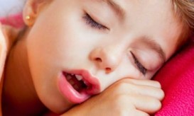 snoring-in-children-630x271