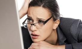 Ψηφιακές συσκευές και ξηροφθαλμία
