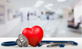 bigstock-Health--126621524