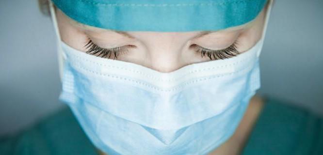 nurse-708