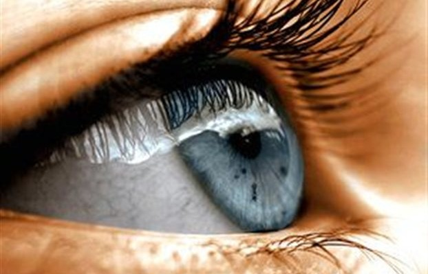 1a2caa32a2 Μήπως έχετε πρόβλημα όρασης και δεν το γνωρίζετε  - Iatropedia.gr