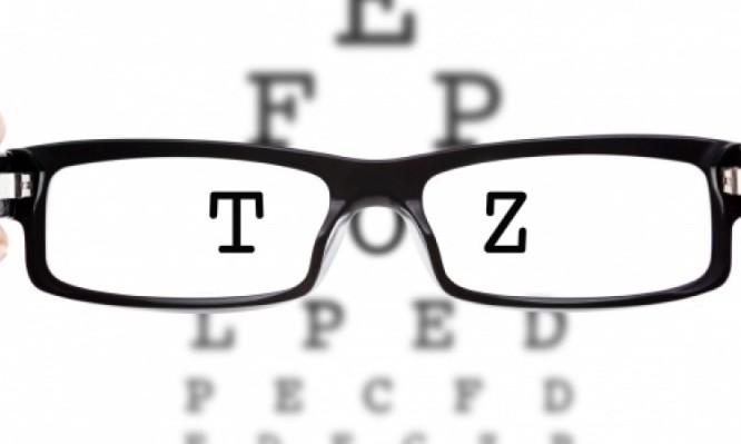 προβλήματα_όρασης