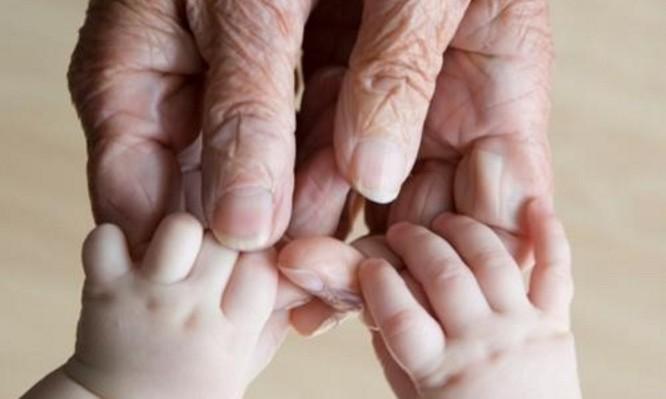χερια αγαπη