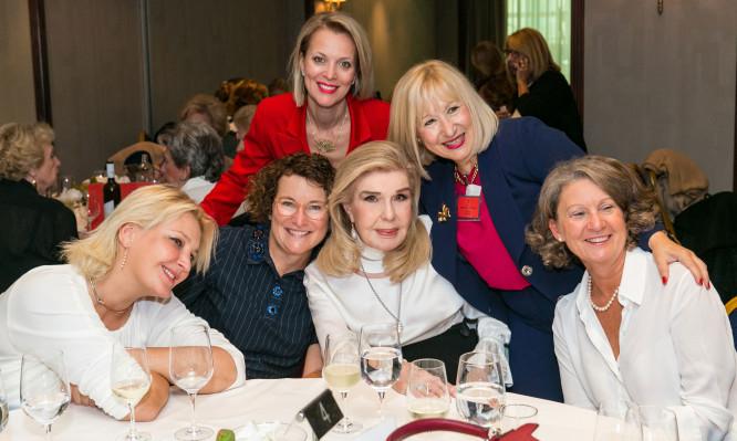 Women's International Club Athens