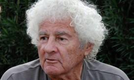 Τζάνοφ