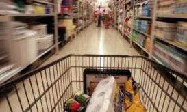 supermarket-660