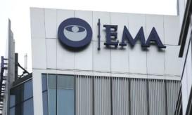 EDRA EMA