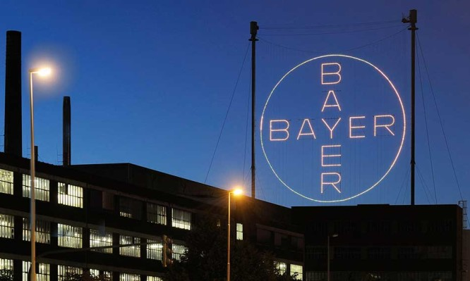 Stock-Bayer-01-company