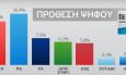 newsit.gr