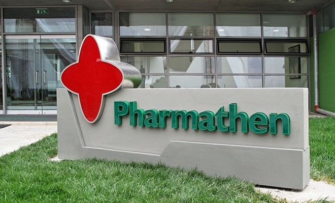 pharmathen1-660x440