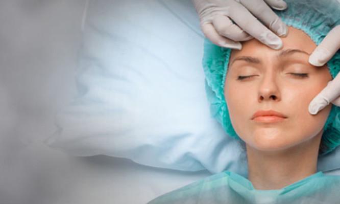 πλαστικηχειρουργικη